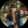 ホームページ制作やShopifyによるネットショップ構築なら任せてください!