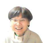 杉田 春美